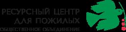 """ОО """"РЦП"""""""